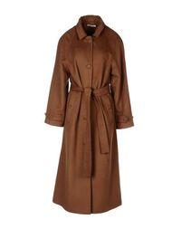 Пальто MES Demoiselles