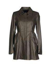 Пальто Mademoiselle Venise