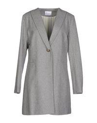 Пальто Anonyme Designers