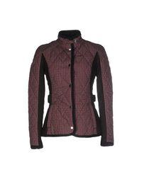 Куртка Harmont&;Blaine