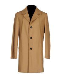 Пальто Reveres 1949