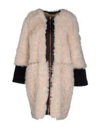 Пальто Avelon