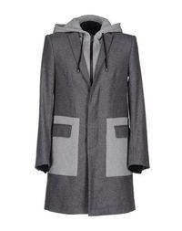 Легкое пальто LES Hommes