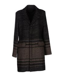 Пальто Cristina Gavioli Collection