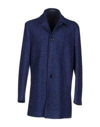 Легкое пальто Filomarino