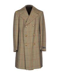 Пальто Polo Ralph Lauren