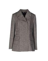 Пальто Dolce &; Gabbana