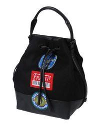 Рюкзаки и сумки на пояс Opening Ceremony