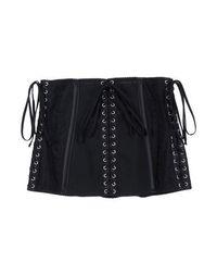 Ремень Dolce &; Gabbana