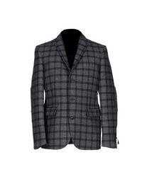 Пиджак Jack &; Jones Premium
