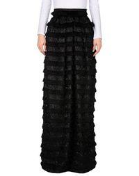 Длинная юбка Daizy Shely
