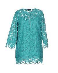 Блузка Hanita