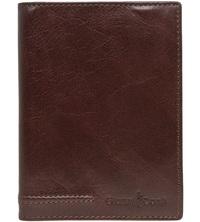 Обложка для паспорта Gianni Conti