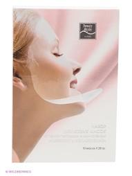 Косметические маски Beauty Style