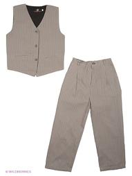 Комплекты одежды DAMY-M