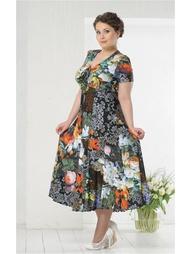 Платья Lina