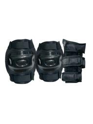 Защитные наборы Tempish
