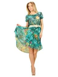 Платья Mankato