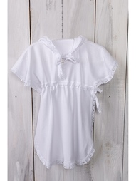 Рубашки MilleFaMille