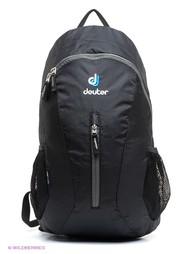 Рюкзаки Deuter