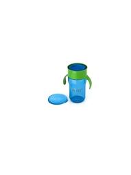 Чашки-непроливайки Philips AVENT