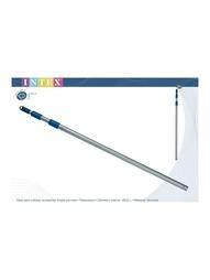 Трубки для дайвинга Intex