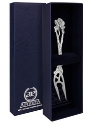Столовое серебро АргентА