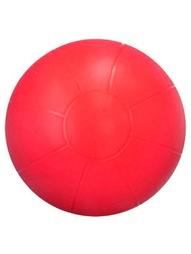 Мячи STAR FIT