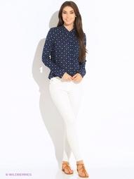 Блузки Jennyfer