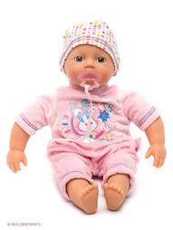 Куклы ZAPF