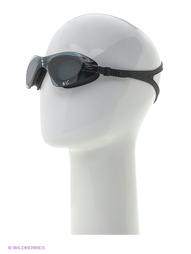 Очки для плавания VS