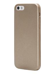 Чехлы для телефонов Ubear