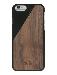 Чехлы для телефонов Native Union