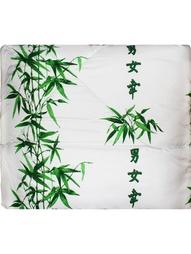 Одеяла Dorothys Нome