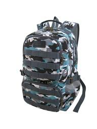 Рюкзаки Stelz