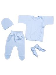 Комплекты одежды MilleFaMille