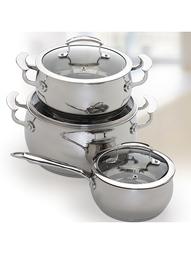 Наборы посуды Augustin Welz
