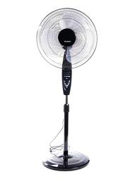 Вентиляторы Rolsen