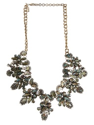 Ожерелья Fiorella Rubino