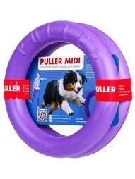 Игрушки для животных PULLER