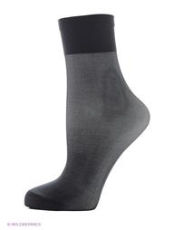 Носки CONTE Elegant