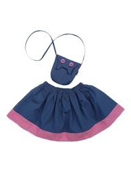 Комплекты одежды Sardina Baby