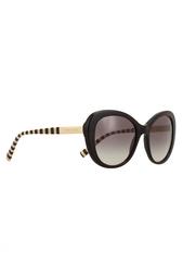 Солнцезащитные очки Giorgio Armani