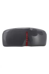 Cолнцезащитные очки Prada Linea Rossa