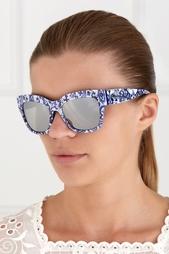 Солнцезащитные очки Dolce&;Gabbana