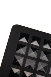 Термозащитный коврик для приборов для укладки Luxury Rubber Mat Cloud Nine