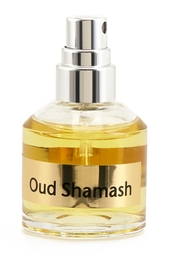 Парфюмерная вода Oud Shamash, 3x10ml The Different Company