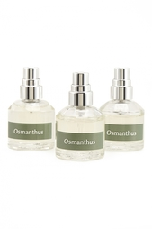 Туалетная вода Osmanthus, 3x10ml The Different Company