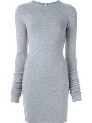 платье 'No. 5 Base Medium' Extreme Cashmere