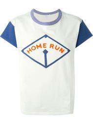 футболка 'Home run'  Levi's Vintage Clothing